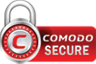 Comodo - SSL Encrypted Connection