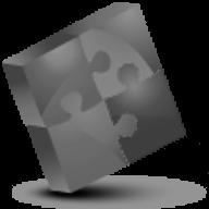 Aptitude Exercises Logo Icon